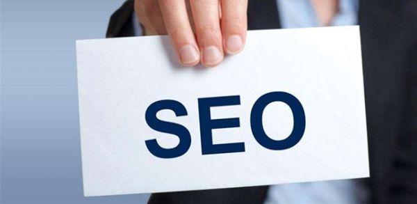 【918.com排名优化怎么做】你知道918.com排名优化的原理是什么呢?为你专业分享